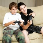 boys_playing_video_games_300x300_istock